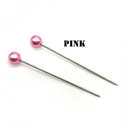 PIN JARUM PENITI (SET/2PCS)